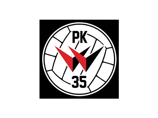Tiedote PK-35 Vantaan Taloudesta