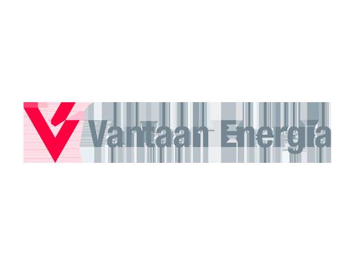 sponsorit-vantaan-energia