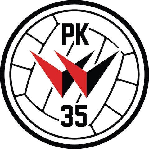Punamustien Kannattajayhdistyksen Perustamiskokous Perjantaina 4.12.