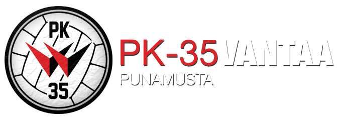 PK-35 Vantaa Järjestää Kannattajilleen Bussikuljetuksen Kotkaan