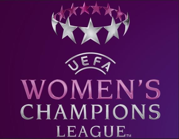 Myyrmäessä Pelataan Elokuussa Naisten Mestarien Liigaa
