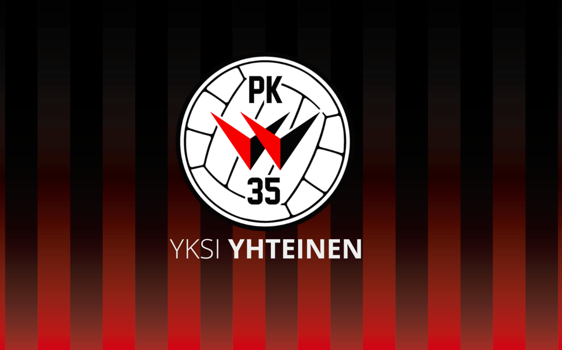 PK-35 Vantaa Kohtaa Suomen Cupin Avauskierroksella NJS:n