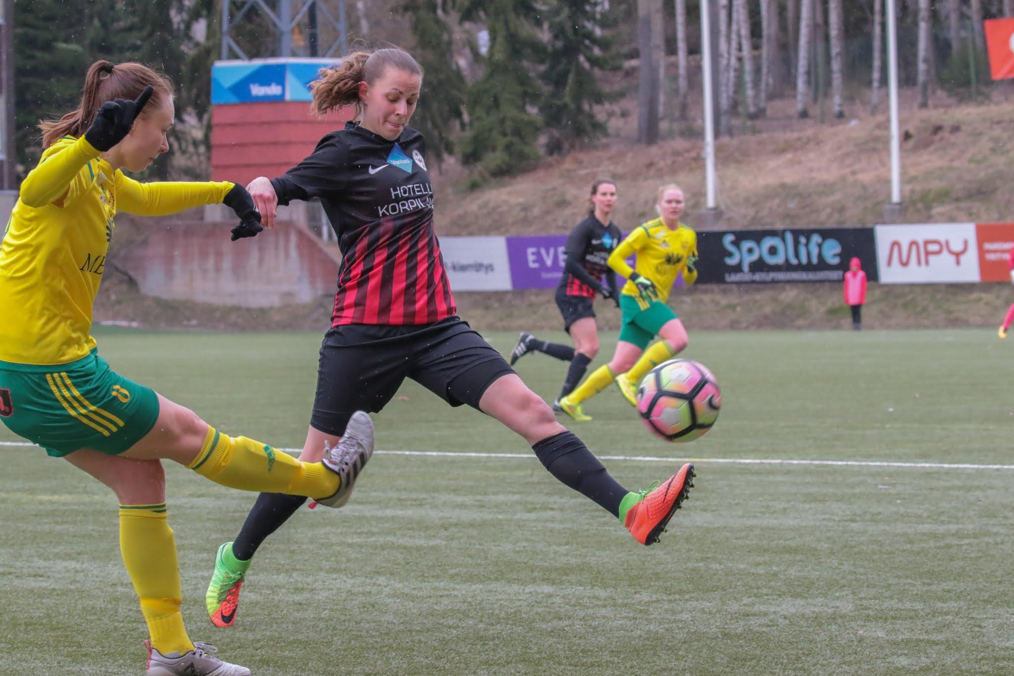 HJK  PK 35 Vantaa, 2 0 13 (1)