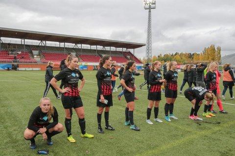 PK 35 Vantaa – HJK, 0 1, Respectr Suopmen Cup, 14.10.2017