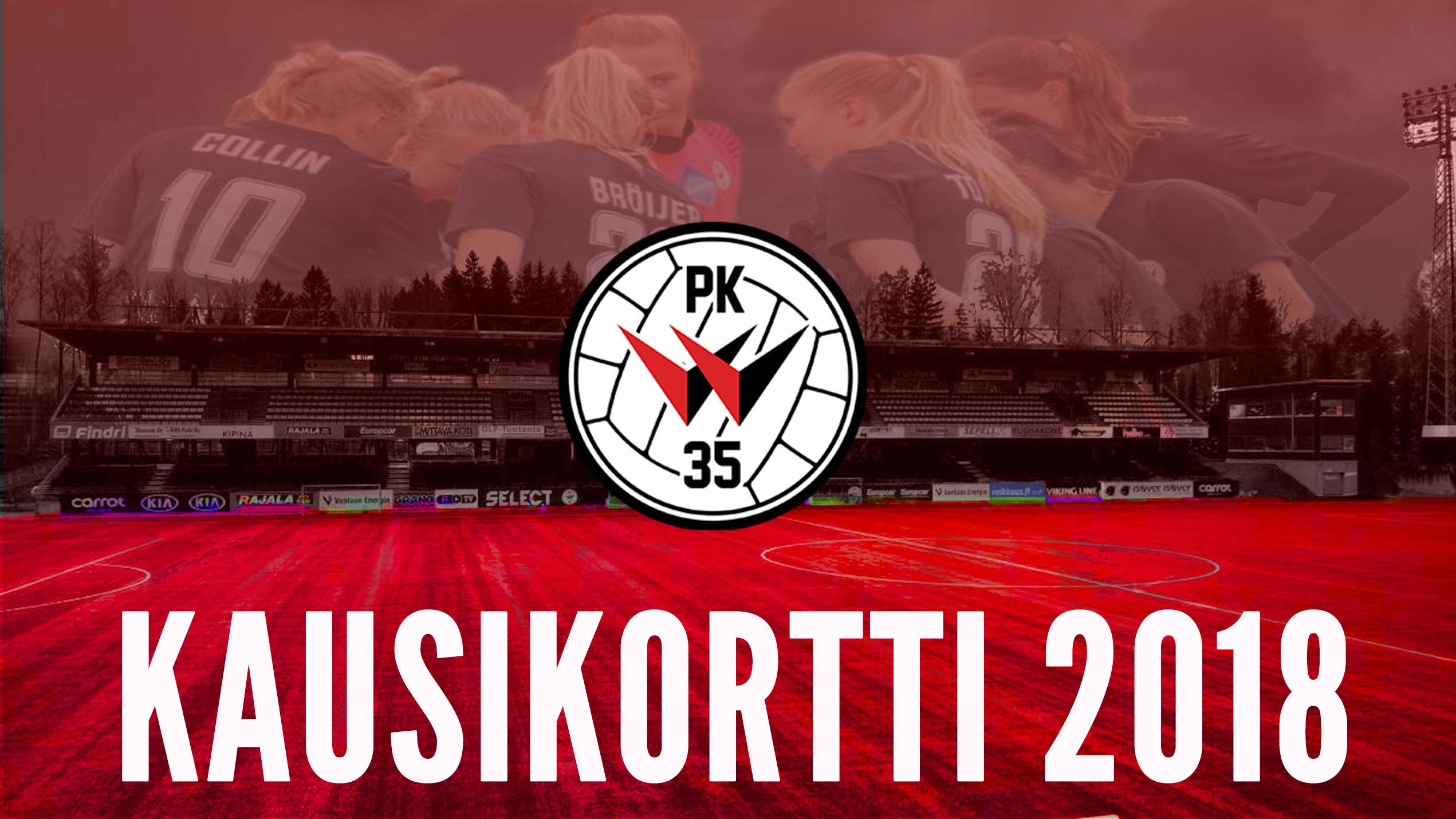 kausari5