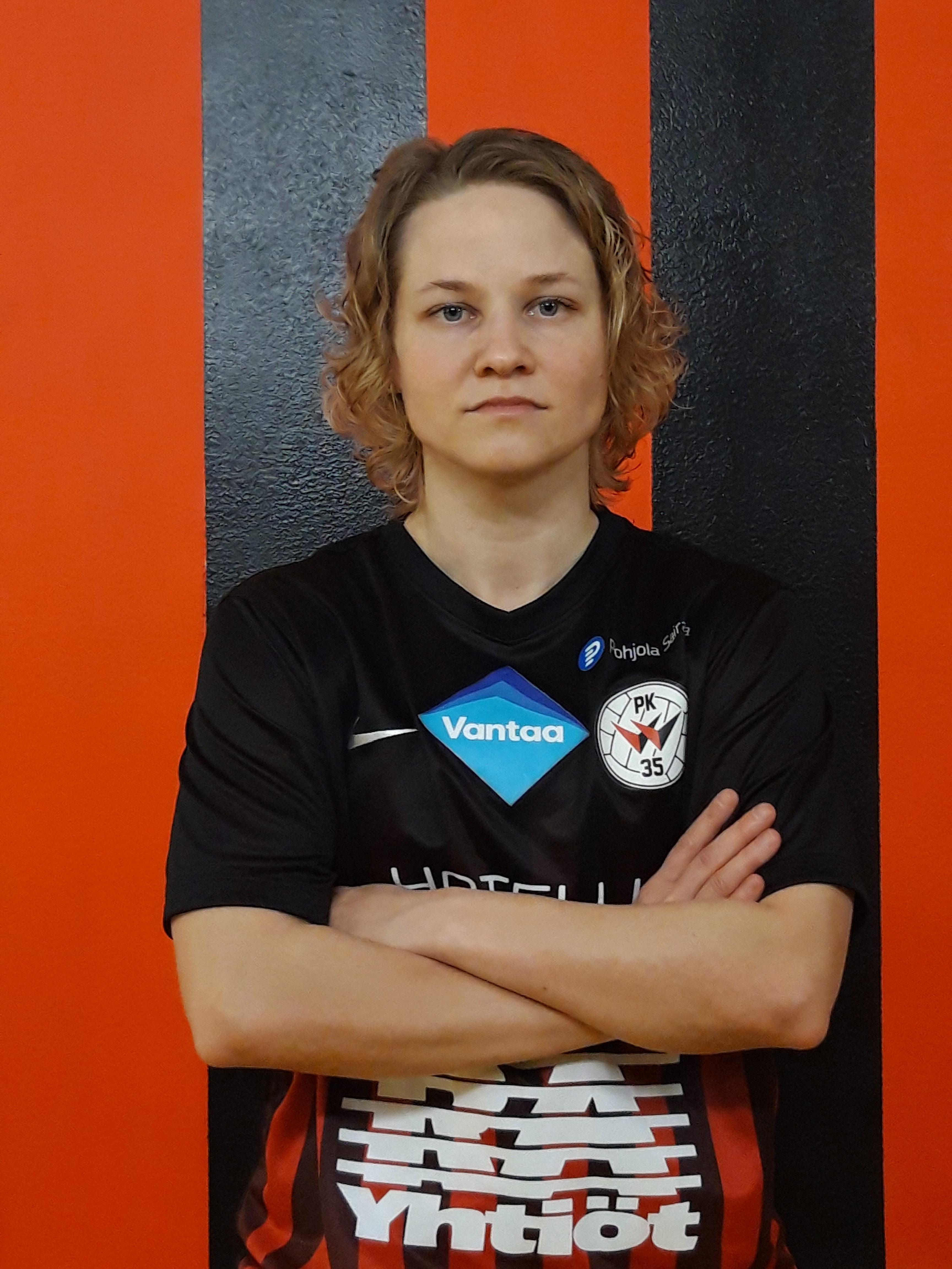 Anna Vlasoff 2