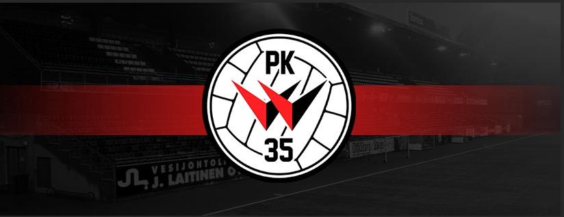 Ottelukooste: KuPS – PK-35 Vantaa 3-0 (3-0) 17.8.2020