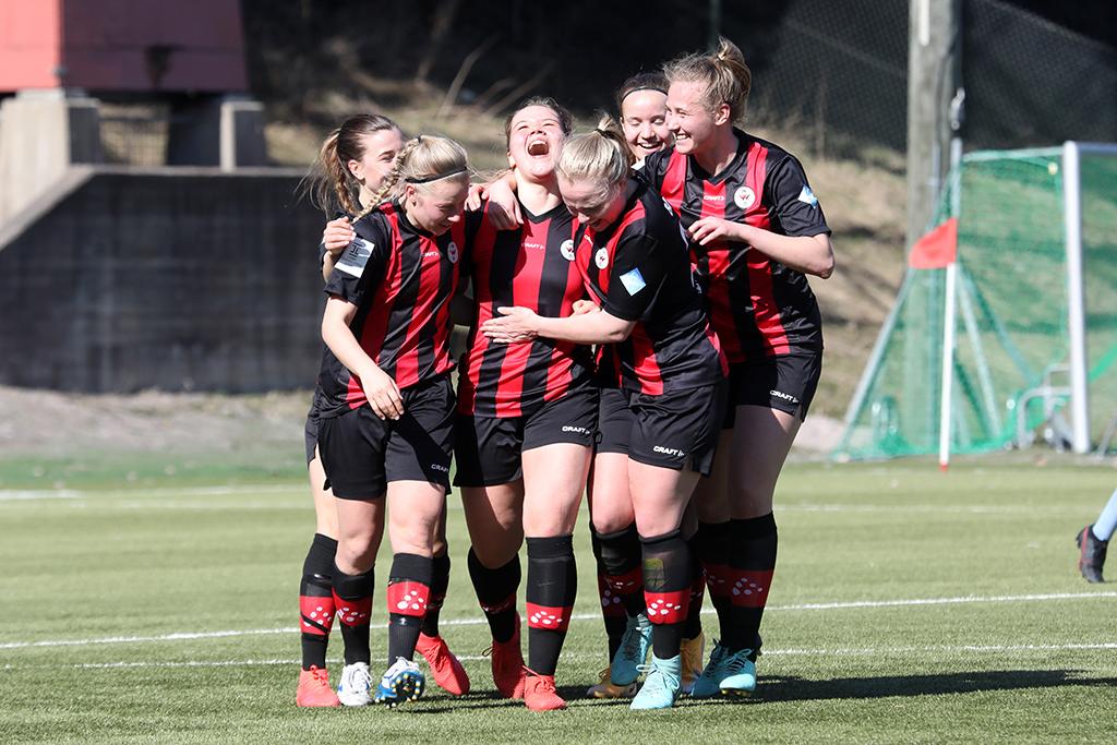 Ottelukooste: PK-35 Vantaa – Ilves 3-2 (1-1) 24.5.2021